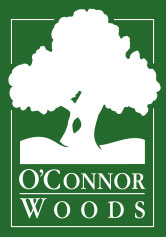 O'Connor Woods