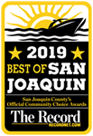 2019 Best of San Joaquin - The Record